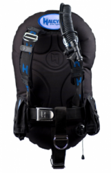 bcd halcyon infinity balidiveshop 2  large
