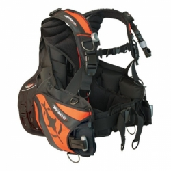 bcd masterlift x air comfort beuchat balidiveshop  large