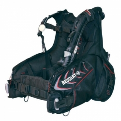 bcd masterlift x air light 3 beuchat balidiveshop  large