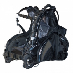 bcd masterlift x air light lady beuchat balidiveshop  large