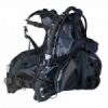 bcd masterlift x air light lady beuchat balidiveshop  medium
