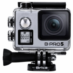 bpro5ae2s 01a 800px  large
