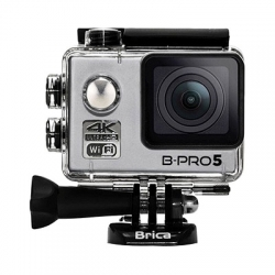 camera b pro alpha edition 2 bali dive shop  large