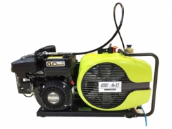 compressor cool air II balidiveshop  large