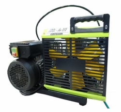 compressor cool air iii electric balidiveshop 1  large