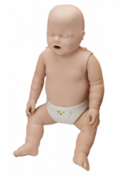 cpr manikin pro baby balidiveshop1  large