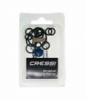 cressi mc9 service kit balidiveshop  medium