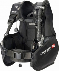 d BCD CRESSI SOLID DC BALIDIVESHOP1  large