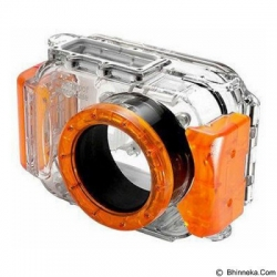 d EVERSHOW Universal Pocket Camera Underwater Merchant  SKU08116829 2016823143312  large