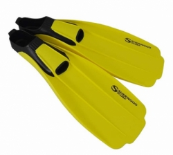 d FIN FF SHERWOOD RENTAL BALIDIVESHOP1  large