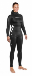 d LONG WETSUIT MARES INSTINCT 30 MARES BALIDIVESHOP  large