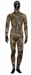 d LONG WETSUIT SALVIMAR KRYPSIS 3,5MM BALIDIVESHOP 1  large