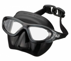 d MASK FREEDIVING TUSA ADULT BALIDIVESHOP 1  large