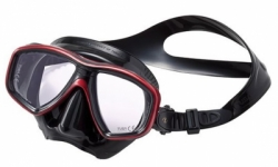 d MASK TUSA FREEDOM CEOS PRO  large