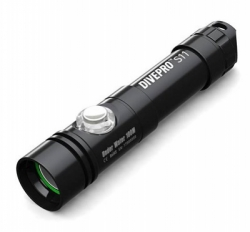 d S11 DIVEPRO TORCH BALIDIVESHOP  1  large