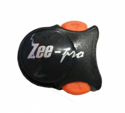 d SPARE PART ZEEPRO 3  large