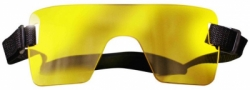d YellowMask Strap 800x600  large