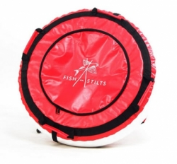 d cover pvc buoy freedive 1  large