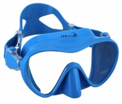 d d MASK FRAMELESS PI ZEEPRO BALIDIVESHOP 2  large