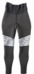d long pants gull cocoloa balidiveshop  large