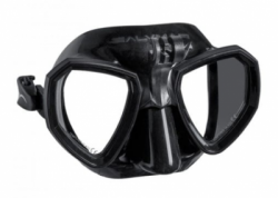 d mask trinity salvimar balidiveshop 2  large