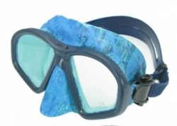 d mask zeepro ultra hunter balidiveshop 2  large
