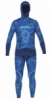 d rocksea pacific wetsuit beuchat balidiveshop  medium