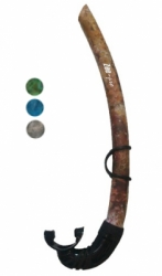 d snorkel low profile zeepro camo balidiveshop 2  large