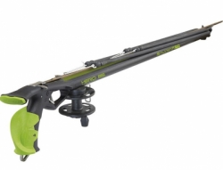 d speargun salvimar hero balidiveshop  large