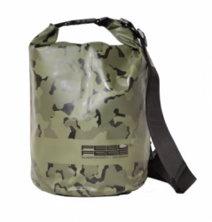 drybag cammo feelfre 1  large