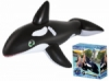 eng pm Bestway large ORCA To Swim 203x102cm 41009 11080 1  medium
