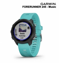 forerunner 245 music balidiveshop 1  large