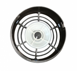 front cover propeller mixpro  large
