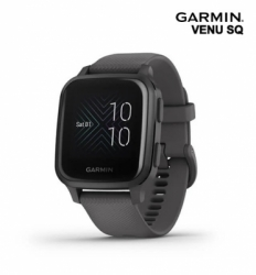 garmin venu sq balidiveshop 1  large