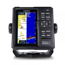 gpsmap 585 plus  balidiveshop  large