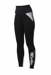 gw 6453 long pants gull kokoroa active ii balidiveshop 1  large