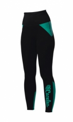 gw 6453 long pants gull kokoroa active ii balidiveshop 2  large