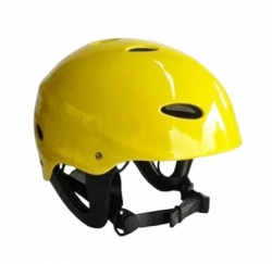 helm rafting with plastic holder  large
