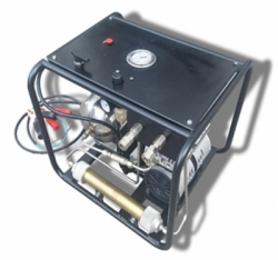 hookah compressor air accu system balidiveshop  large