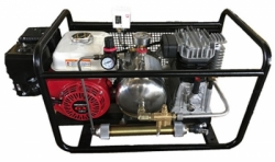 hookah compressor air gasoline balidiveshop  large