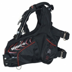 large bcd masterlift x air light 3 beuchat balidiveshop 1