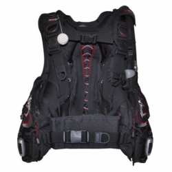 large bcd masterlift x air light 3 beuchat balidiveshop 2