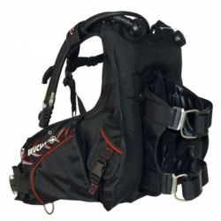 large bcd masterlift x air light 3 beuchat balidiveshop 3
