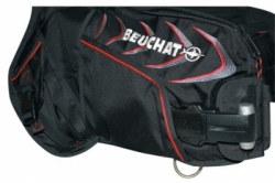 large bcd masterlift x air light 3 beuchat balidiveshop 4
