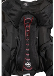 large bcd masterlift x air light 3 beuchat balidiveshop 6