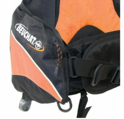 large bcd beuchat masterlift junior balidiveshop 1