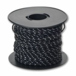 line kevlar imersion 2mm 50meter balidiveshop  large