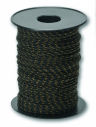 line nylon imerison 2mm  large