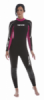 long wetsuit relax reac balidiveshop  medium