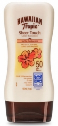 lotion hawaiian  large